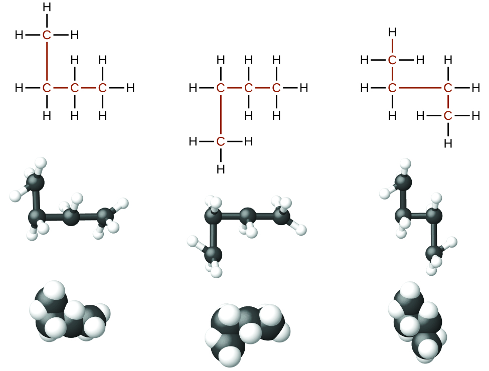 N Lewis Structure Browse through images of home decor