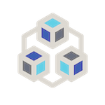 Logo for UH Pressbooks